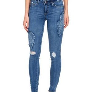 NWOT Jessica Simpson Jeans